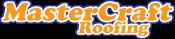 Mastercraft Roofing - Venice, FL